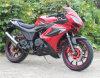 Rua chinesa da motocicleta China motocicleta 150cc 250cc Venda