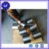 Scm440 42CrMoシリンダーギヤベアリングによって転送されるリングの鍛造材