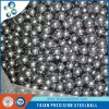 Аиио306 шарики из углеродистой стали для точности подшипников