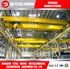 Высокое качество и низкие цены Multi-Type мосту крана