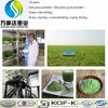 Ue organica usda di 100%/polvere cascer dell'erba avena di Nop Jas
