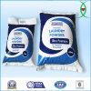 Lavanderia ultra Premium che lava polvere detersiva