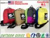 Qualität 70d Ripstop Parachute Nylon Hammock Gw-Dh01