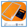 Ovens/Gas Cookers/Cabinet Doors를 위한 5mm Tempered Glass 또는 Toughened Glass/Safety Decorative Glass