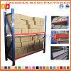 Au milieu de l'entrepôt de bonne qualité devoir Rack (ZHR50)