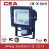 20W SMD LED Flut-Licht mit hellem Fotosensor
