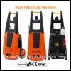 Máquina de alta presión de la limpieza del motor de inducción (HXC-1 100bar 1800W)