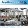 Petits machine/matériel potables carbonatés mis en bouteille avec le certificat de GV de la CE