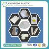 PP blanc universelles Master-Batch dans les documents produits en plastique
