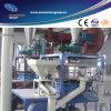 판매를 위한 PVC 분말 축융기