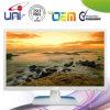 система E-LED TV Andriod нового продукта 36 франтовская