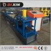 Rolo do Purlin da alta qualidade C/Z que dá forma à maquinaria