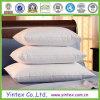 100%年の綿の標準ホテルポリエステルMicrofiberの枕(AD5638)