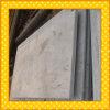 Plat de l'acier inoxydable S40977