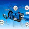 Rolamento Profissional Zys para geradores de turbina eólica Zys-013.50.1800.03