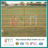Лошадь ограждения ворота / панель ограждения крупного рогатого скота / лошадь овец Ограждения панели