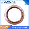Уплотнение масла Tgy кремния резиновый для тележки Kamaz (864176 864180)