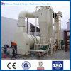 中国の10%の割引高圧粉砕の製造所