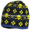 編まれた帽子の帽子(SS12-CK011)
