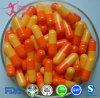 Ustione grassa di vendita calda di OEM/ODM che dimagrisce le pillole di dieta per perdita di peso