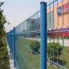 Разделительная стена ячеистой сети/загородка металла