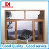 Het Openslaand raam van het Aluminium van de lage Prijs (KDSC116)