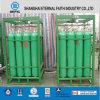 ISO9809 de Gasflessen van de Waterstof van de hoge druk