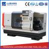 Macchina orizzontale cinese del tornio di CNC del metallo (macchina CAK6150V del tornio di CNC)