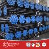 De Norm ASTM A106gr van Sch40 Sch80. B API Naadloze Pijp