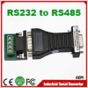 낮은 Cost Serial RS232에 RS 485 RS-232에 RS-485 Interface Converter에 RS485 RS 232