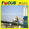 Concrete het Mengen zich van Hzs25 25m3/H Installatie