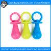 TPR Haustier-Katze-Hundespielzeug, das draußen Spielzeug-Haustier-Hundezahn-Reinigungsmittel-Kugel-Spielwaren kaut