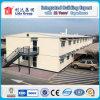 Het vlakke Huis van de Container van de Container van het Kamp van de Arbeid van de Fabrikanten van het Huis van het Pak Militaire