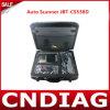 Träger-Scanner-Selbstdiagnosehilfsmittel-Scanner Jbt-CS538d