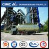 Camion di serbatoio in serie del telaio 6 *4 Powder/Cement di Beiben/Faw/Auman/JAC/C&C/Sinotruck/Dongfeng
