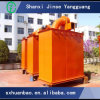 Mc-II Pulse Bag Dust Collector with Factory Price