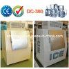 Porta Refrigerated do escaninho de armazenamento do gelo única (DC-380)