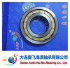 A&F Bearing/ Cylindrical Roller Bearing NJ305M