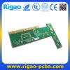 PCB van PCB van het koper Fr4, Flexibele PCB, de Raad van PCB voor Computer