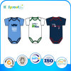 100% Cotton Baby Suits Baby Clothing