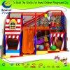 Zirkus-Thema-Innenspielplatz-Spiele für Gaststätte nahe mir