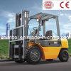 Chinesisches Forklift (Cpqy25) mit LPG Forklift