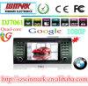 Winmark DJ7061のカーラジオ