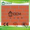 De milieuvriendelijke Nieuwe Bekleding van de Muur van de Decoratie Materiële Buiten
