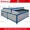 Doble / hueco / aislamiento / aislados de vidrio Hot Roller Press Machine