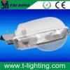 Low Price High Quality CFL Lâmpada de poupança de energia Outdoor Street Road Light Zd6-B Estrada e iluminação urbana