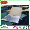 Licht van de Hoeveelheid van de Fabriek van Shenzhen het Grote LEIDENE Van uitstekende kwaliteit van het Comité en