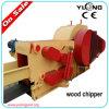 15-25t/H Houten Chipper van China Yulong op Verkoop