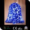 クリスマス装飾的なLED鐘のライト