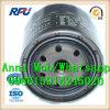 15601-44011 filtre à huile de qualité (15601-44011) pour Toyota